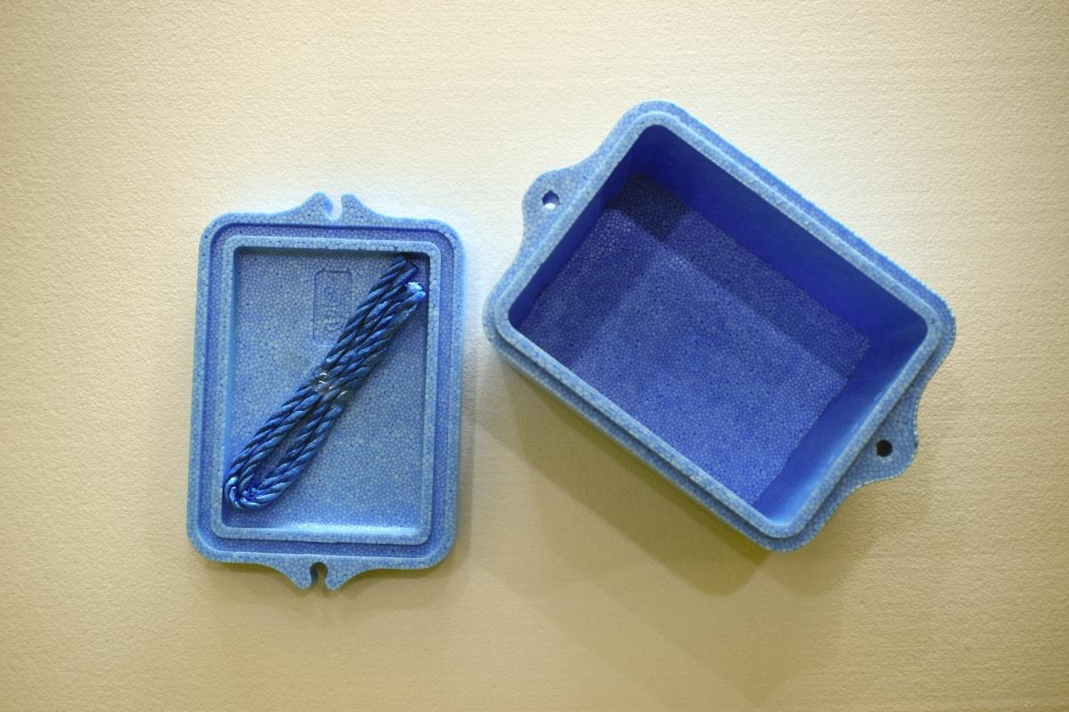 OHANA EPS BOXES Image